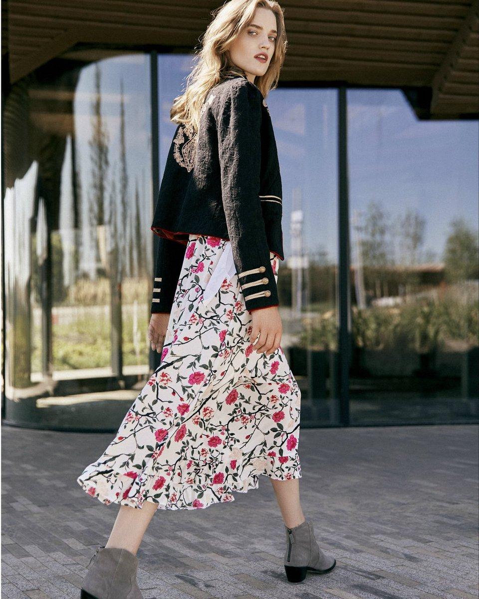 Платье TrendyAngel TrendyAngel TR015EWOUR35