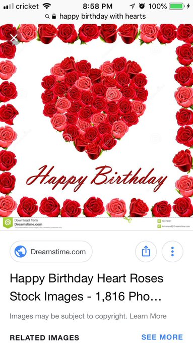 Happy birthday Amy Lee and Paul Walker