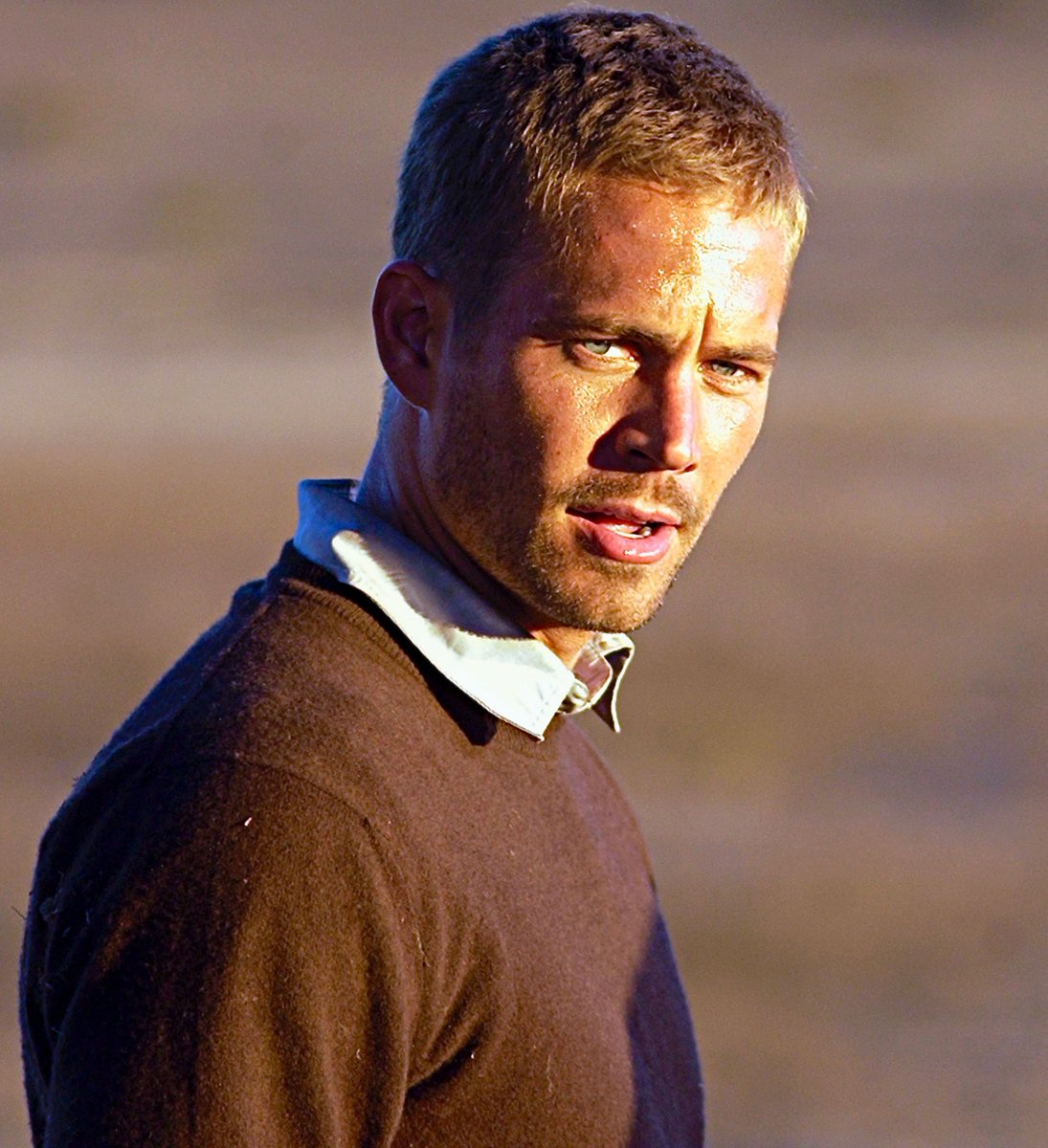 Sony Movie Channel On Twitter We Re Only On The Earth For A Short Period Of Time Remembering Paul Walker 1973 2013 Who Made His Time Here Count See Him In The Death And