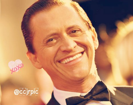 Today September 12 is the 5th Anniversary of this account @ccjrpic 🎊 Many thanks to all the kind, lovely people who support me and the one & only @ccollinsjr ! ❤️🙏💖