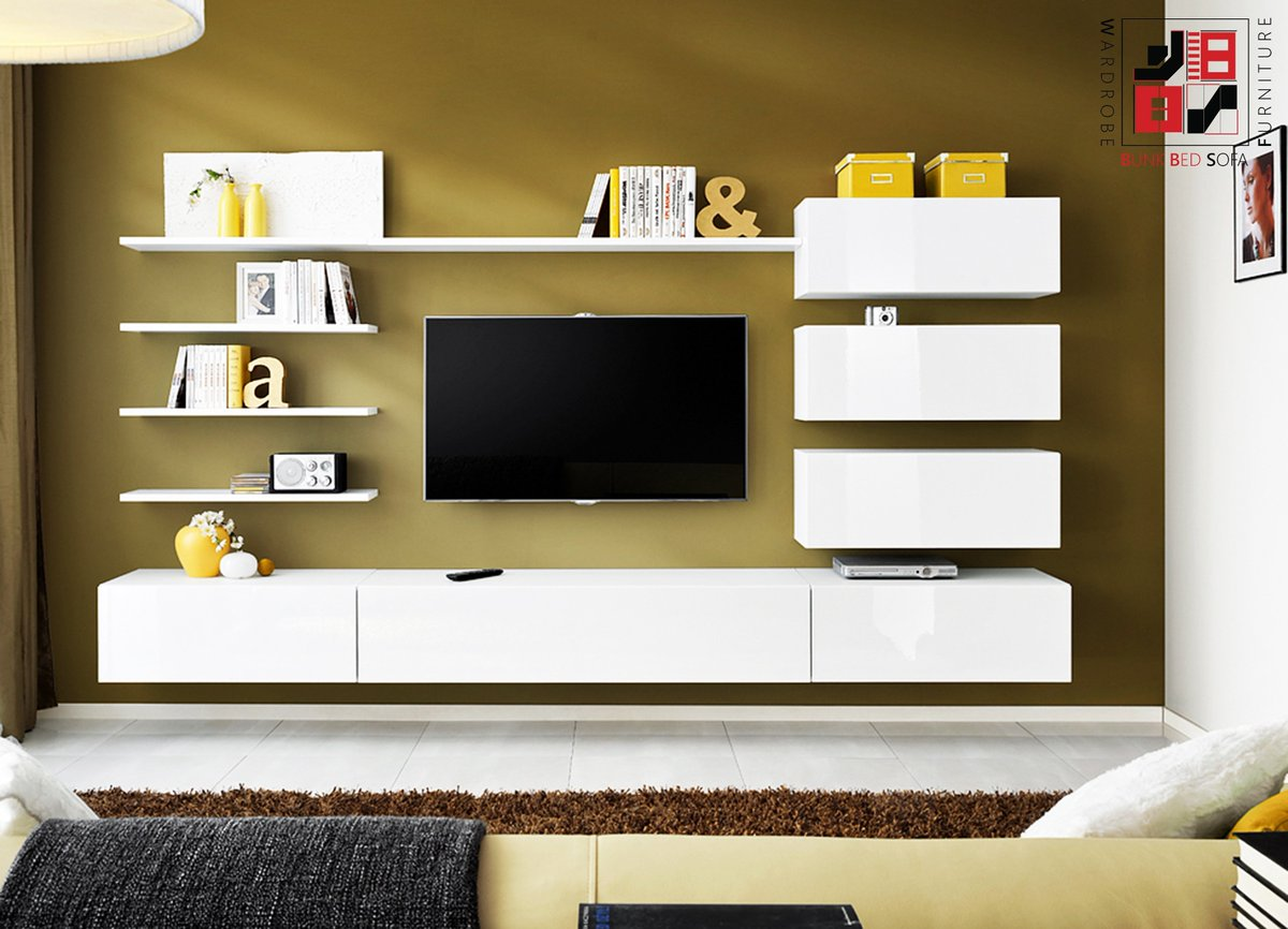 Https Www Wardrobe Bunk Bed Sofa Uk Collections Fast Delivery 2 Products Italy Beautiful Stylish Tv Unit Wall White Colour