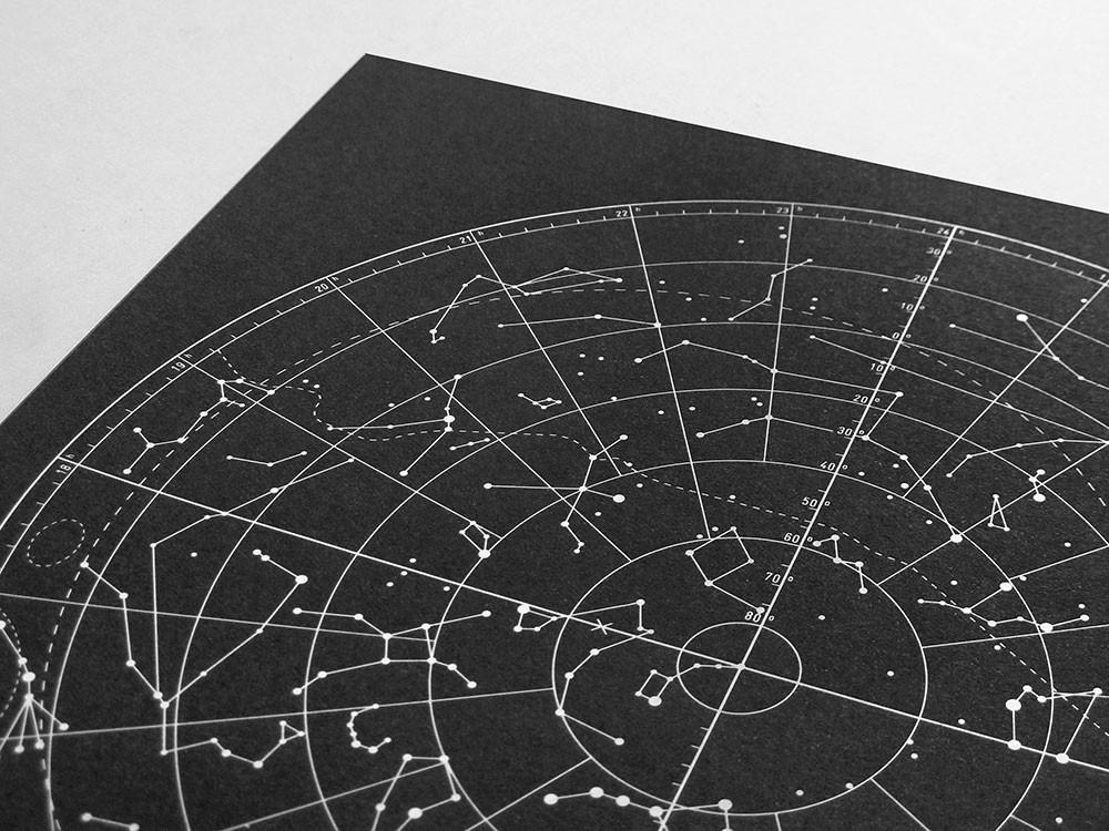free star charts midnightkitecom - 1000×750