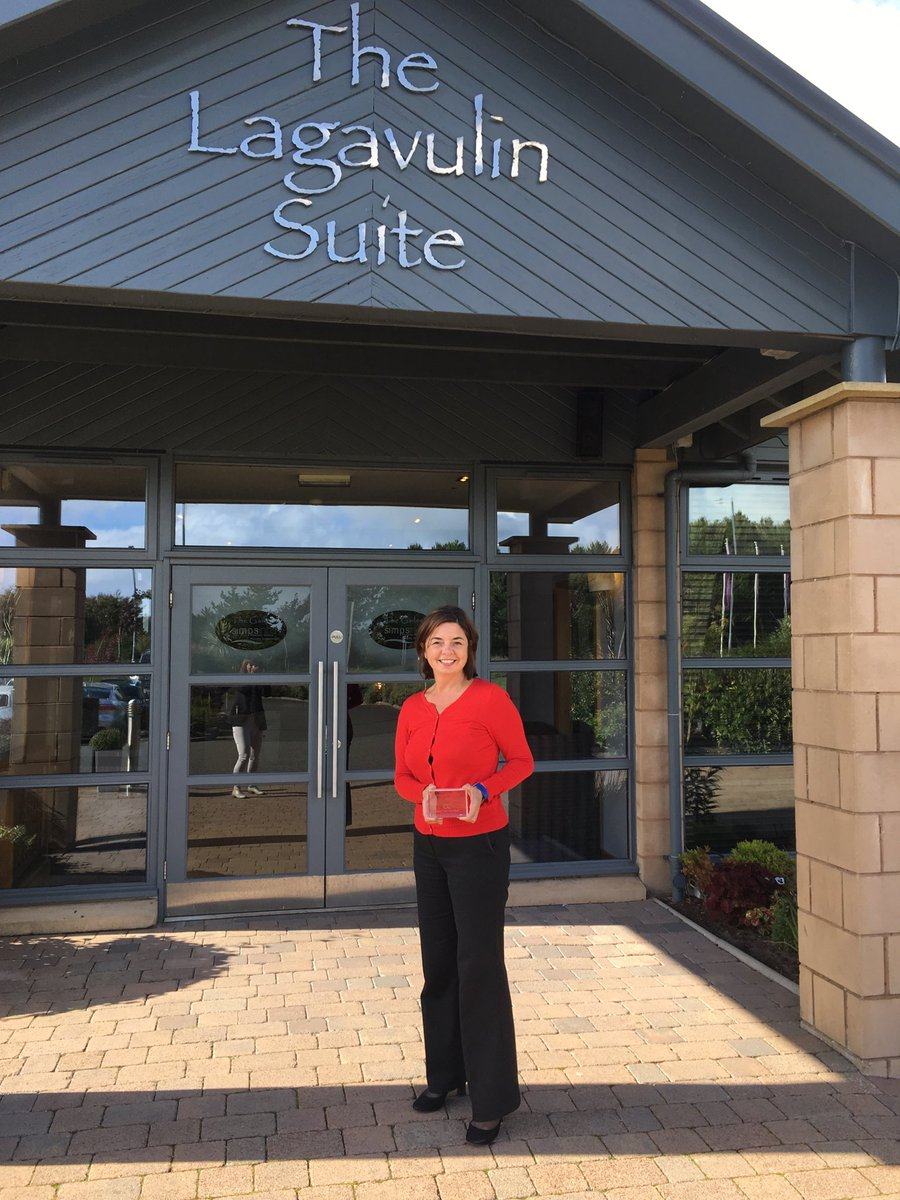 Delighted to announce @simpsinns have upgraded their membership to Corporate