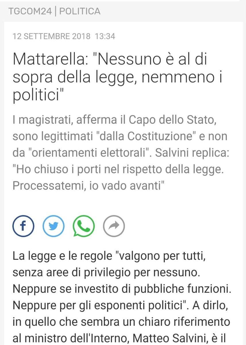 La battuta del giorno di Mattarella! Con lui risate à non più finire. @matteorenzi #sergiomattarella  - Ukustom