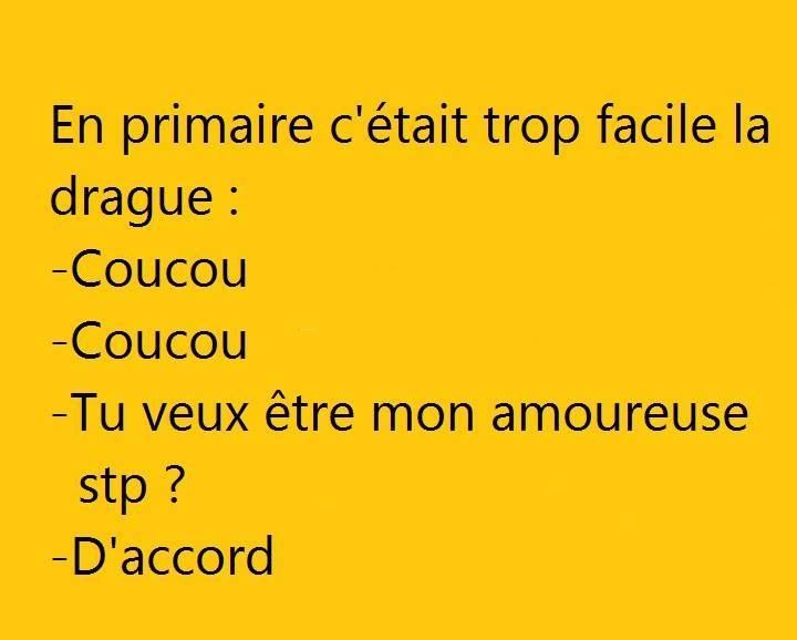 Humour Sms On Twitter