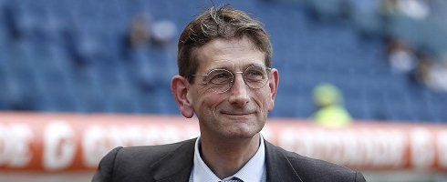 The #FIGC's prosecutor has requested that #Chievo be deducted 15 points for alleged false accounting. Foto