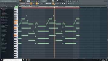 Fl studio sylenth download