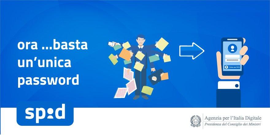 Devi rateizzare o sospendere un debito? Puoi farlo entrando in area riservata con #Spid  https:// www.agenziaentrateriscossione.gov.it/it/servizi/spid/  - Ukustom