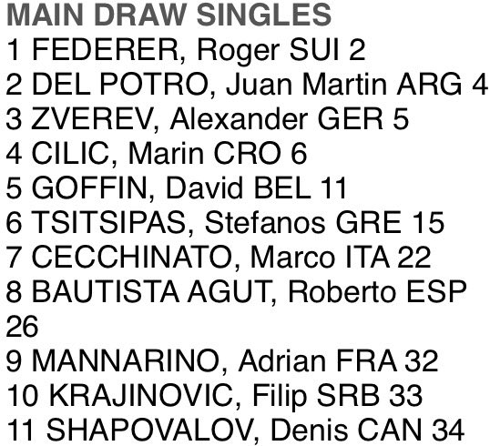 ATP Tour News - Page 37 Dm5Vg3NX0AAATGd
