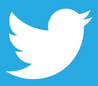 Ver imagen en Twitter