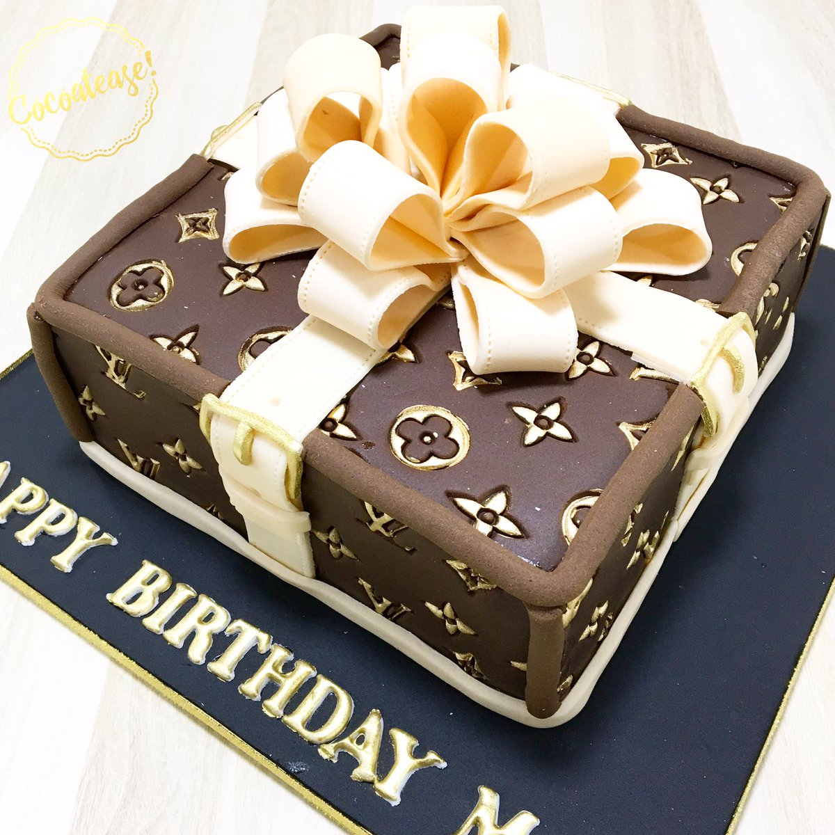Awesome Cocoatease Ar Twitter Life Is A Precious T Use Your Days Personalised Birthday Cards Veneteletsinfo
