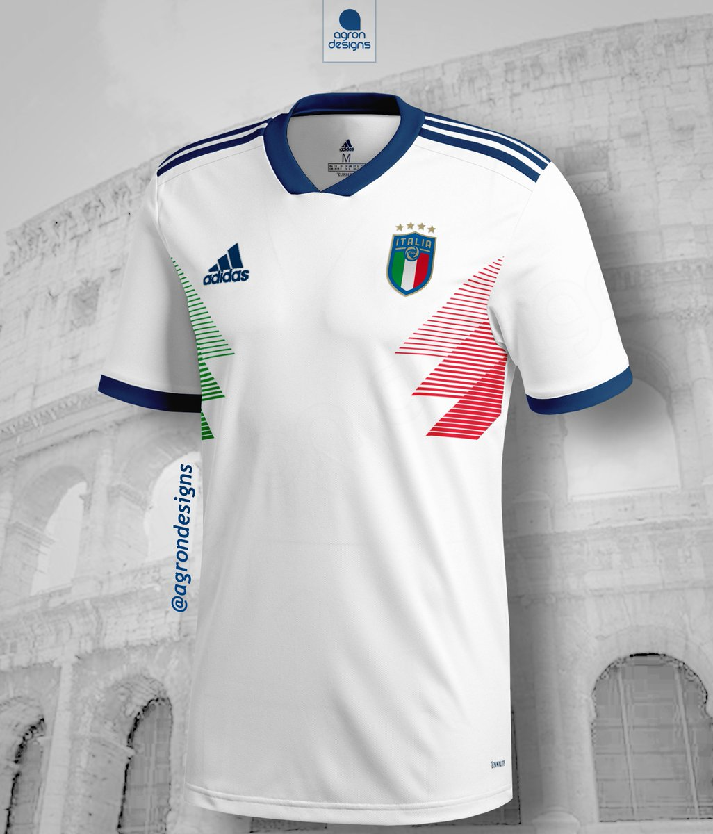 adidas italia concorso instagram