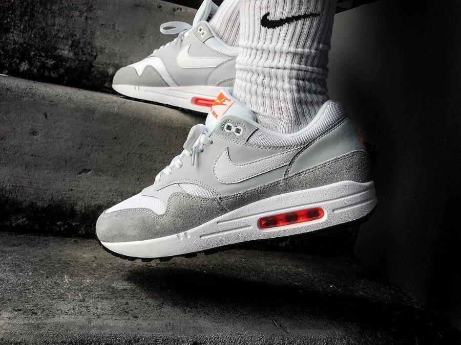 sports shoes 3e88c 4b524 Sneaker Deals GB