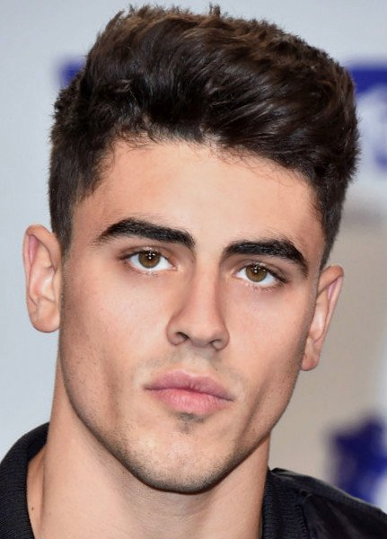 Jack Gilinsky September-10 Sending Very Happy Birthday Wishes! Continued Success!