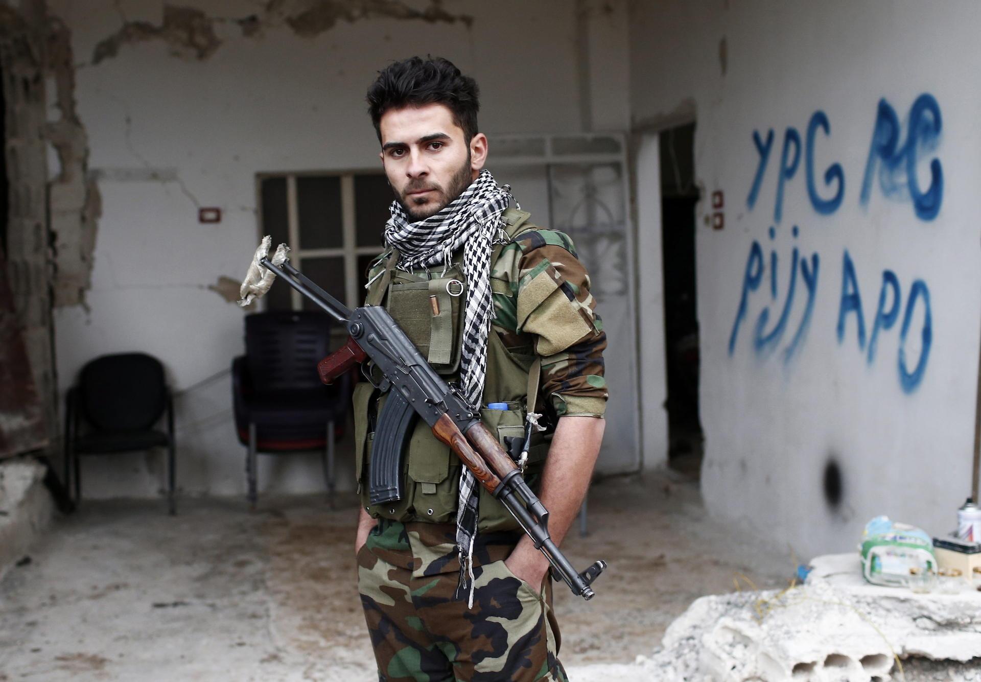 кто такие курды в турции фото этом разделе можете