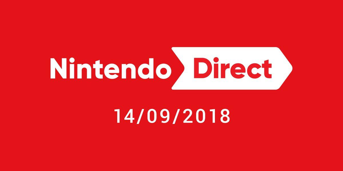 Nintendo 3DS [LE TOPIK OFFICIEL] - Page 7 Dm5iDMeXgAA8dFv