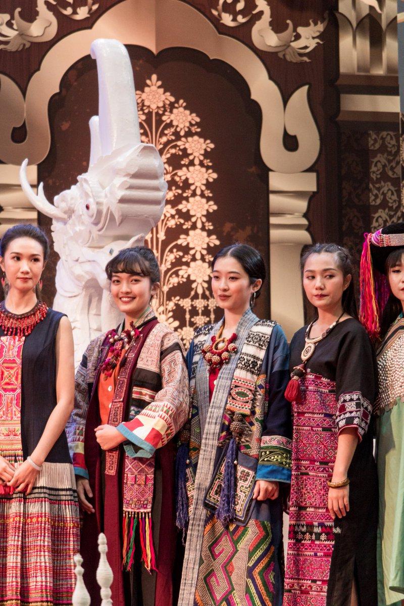 I really appreciate that. Unseenlanna 7-16 Sep 2018  #reviewchiangmai #cnx #Thailand<br>http://pic.twitter.com/VBO3yH9Gwa