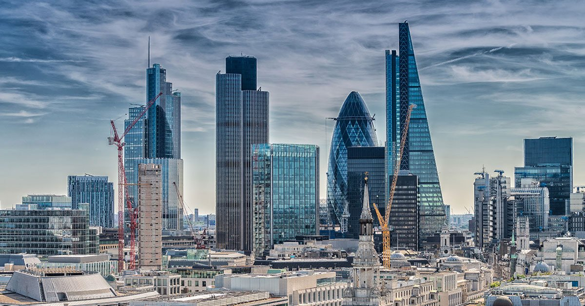 world londons financial district - 1200×627