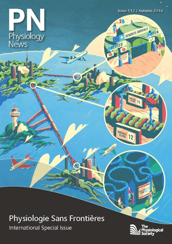 ebook Evolutionsbiologie. Moderne Themen für den Unterricht