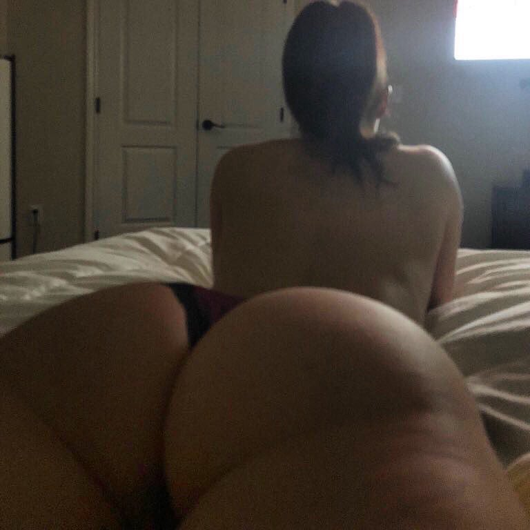 Kendra Lust  - How's your g humpday lustarmy twitter @KendraLust