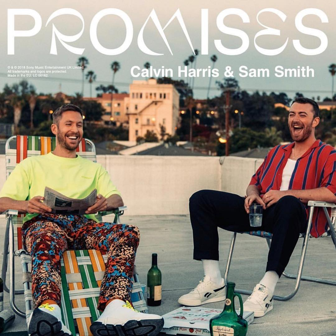 RT @samsmith: PROMISES on Vinyl!! I can't wait to hold this in my hands 😍https://t.co/DE0dYTaO4x https://t.co/U7PNXqBiJS