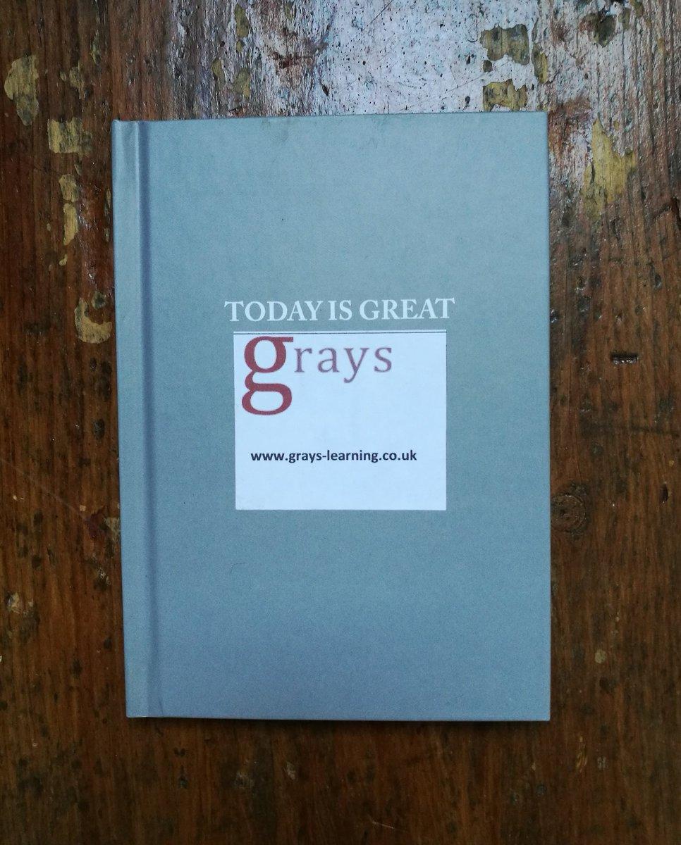 Grays100 photo
