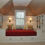 Over 100 Window Seat Designs https://t.co/8TAX9kjmhB Listings & Open Houses https://t.co/wYn3fScHRA New Homes https://t.co/Hz85lMOcVv Commercial https://t.co/6ST1yG1xme Mortgage https://t.co/5Ojru5ouHl Our Social Media https://t.co/bchFwNZJTS