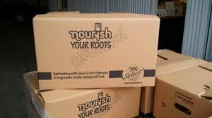 Westmount School is taking part in @NourishNS Nourish Your Roots healthy fundraiser to support healthy food programs and initiatives at our school / childcare centre. See our school website for more details. <br>http://pic.twitter.com/8B1Qytsk3s