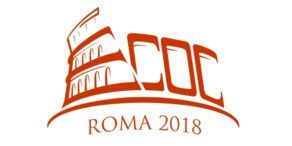 ebook shakespeare