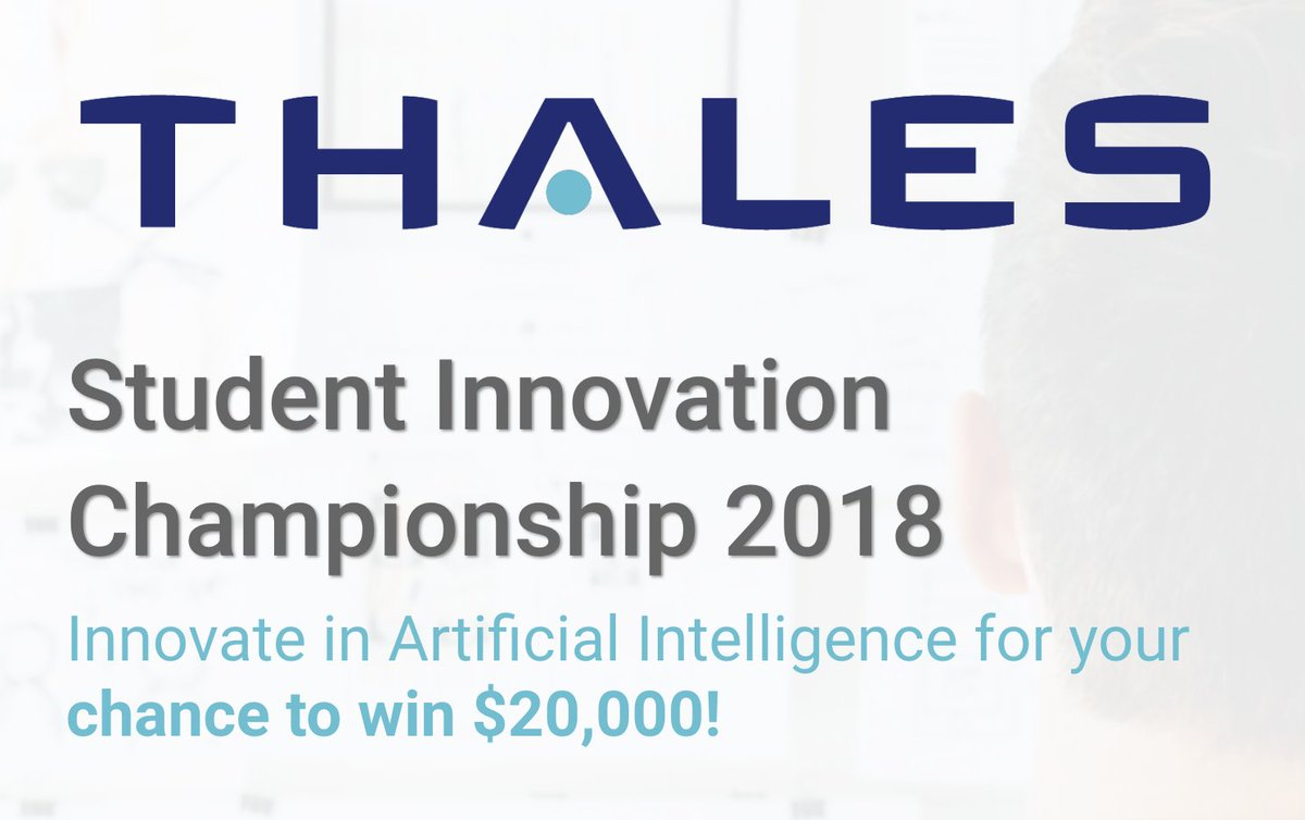 Deltahacks prizes to win