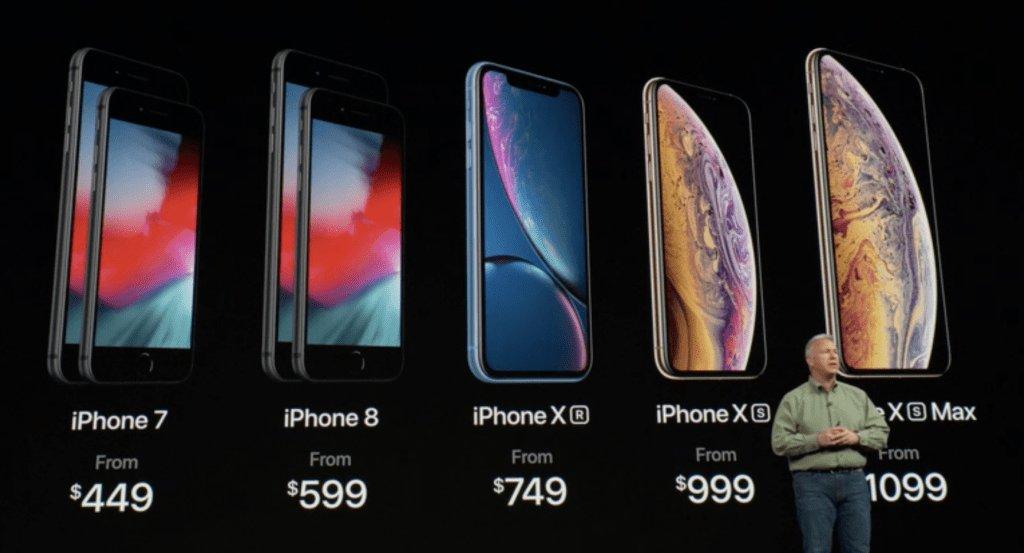 Công nghệ cực đỉnh trên iPhone mới ra mắt sẽ giúp dân bóng rổ xách bóp đi mua ngay - Ảnh 4.