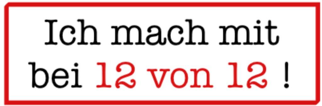 #12von12 Latest News Trends Updates Images - kurmelmal5