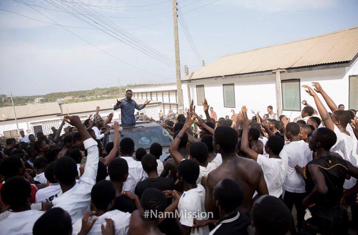 Nana Appiah Mensah (@mn_appiah) | Twitter