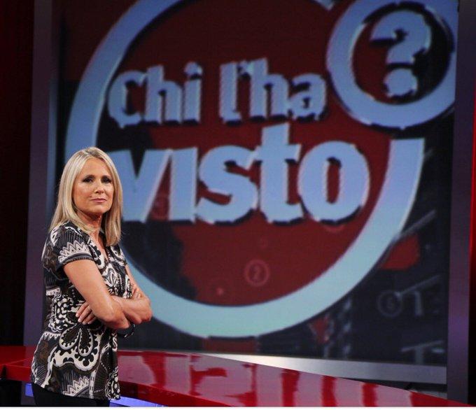 #chilhavisto Photo