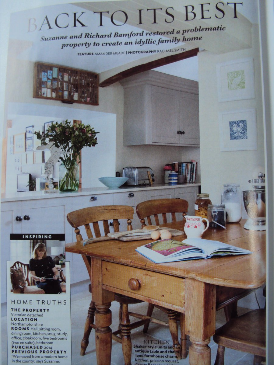 Thanks to awesome photographer rachael smith and brilliant styling by mark thomas more properties needed for further features so if you love your home get