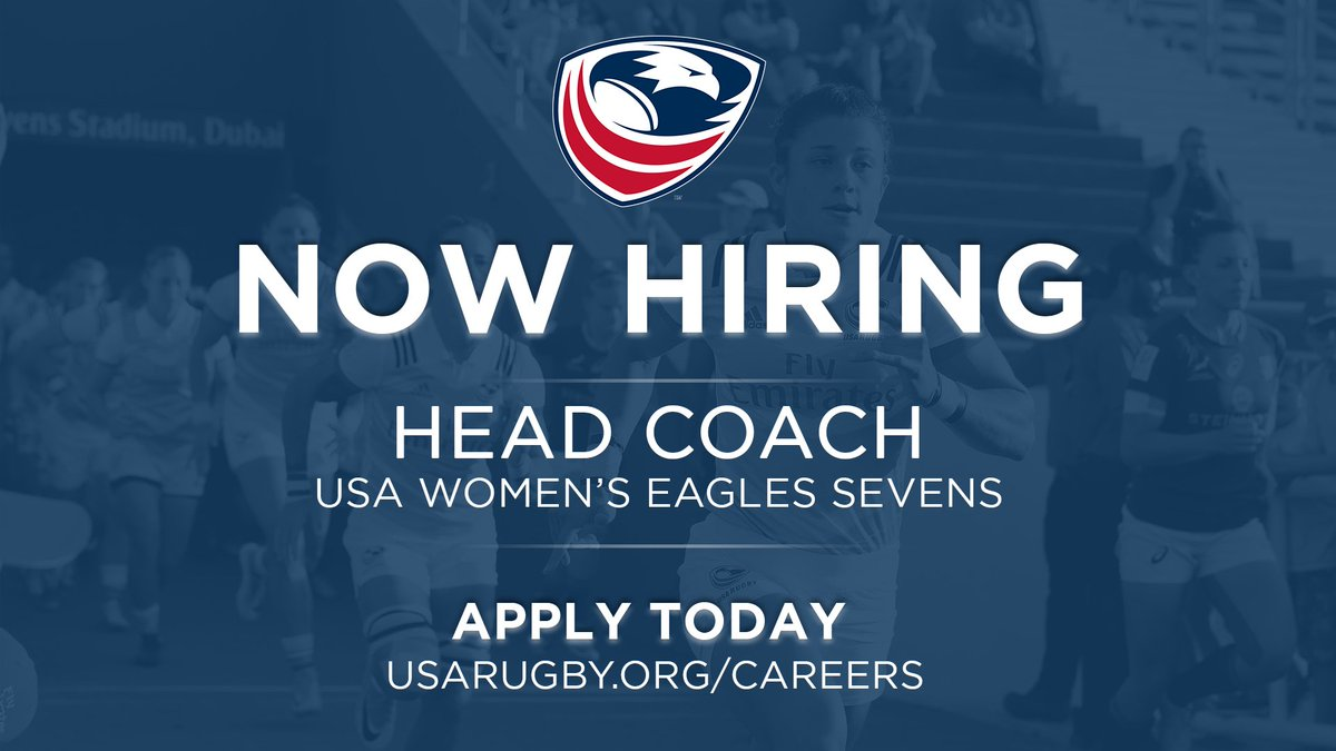 61a4e1c6875 USA Rugby on Twitter: