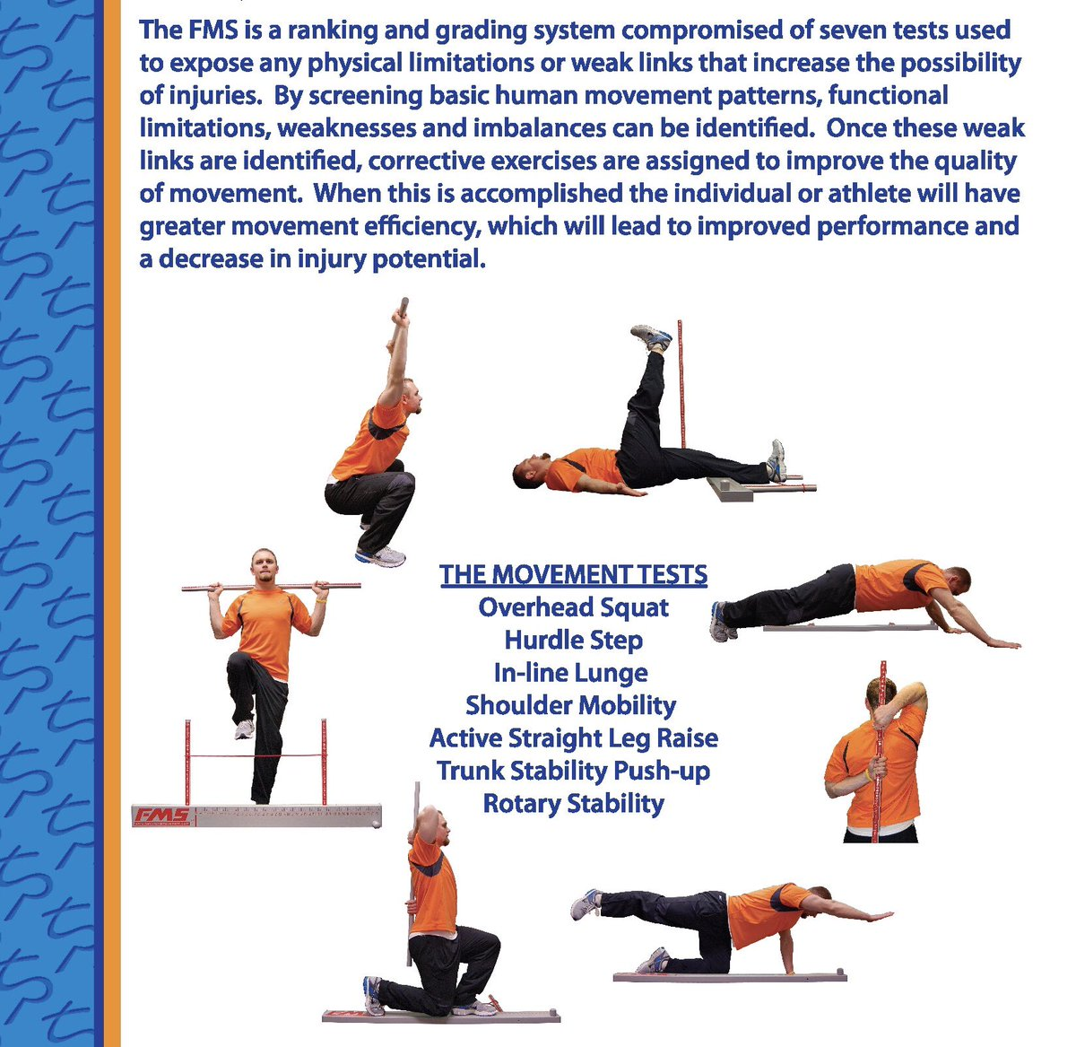 download therapeutic exercises for spinal segmental stabilization