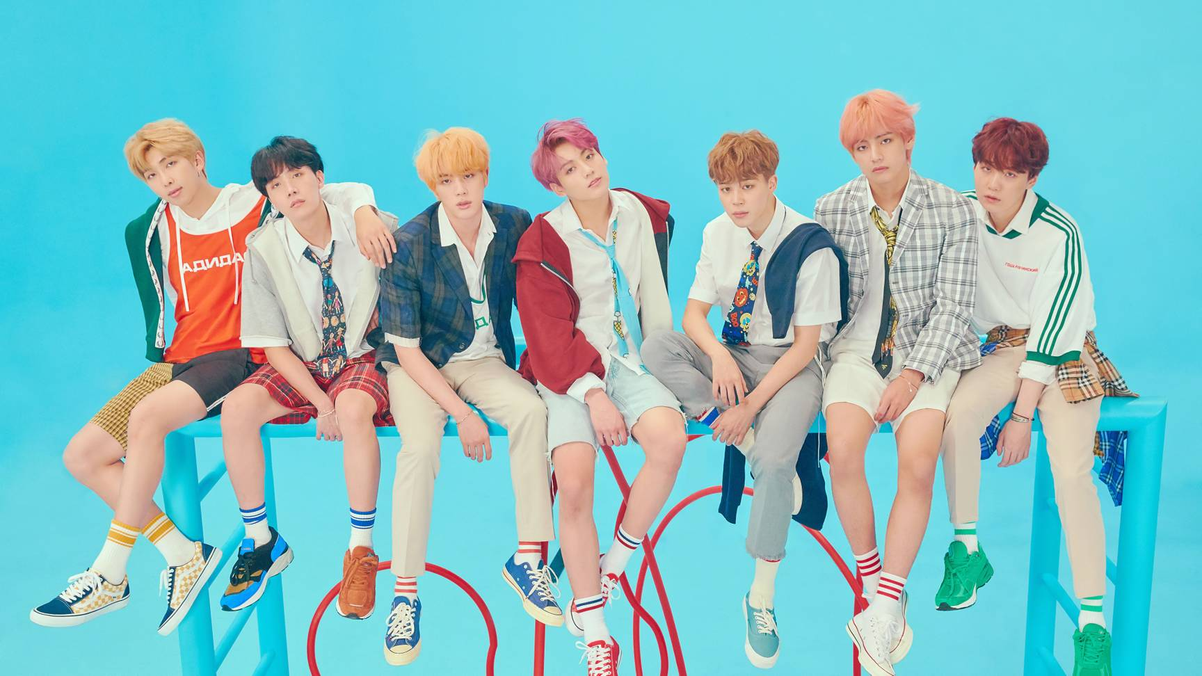 ✨ @BTS_twt on why their music speaks to young people around the world: https://t.co/UZOi1f9jz8 https://t.co/idC7NwQpSb