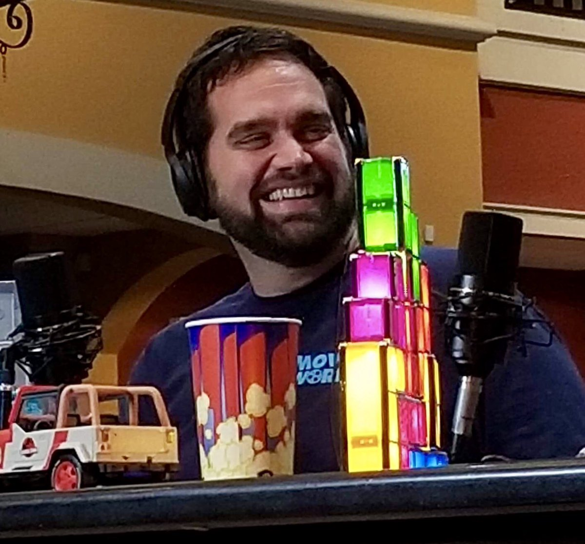 """Andy Signore On Twitter: """"Had A Complete Blast Shooting"""