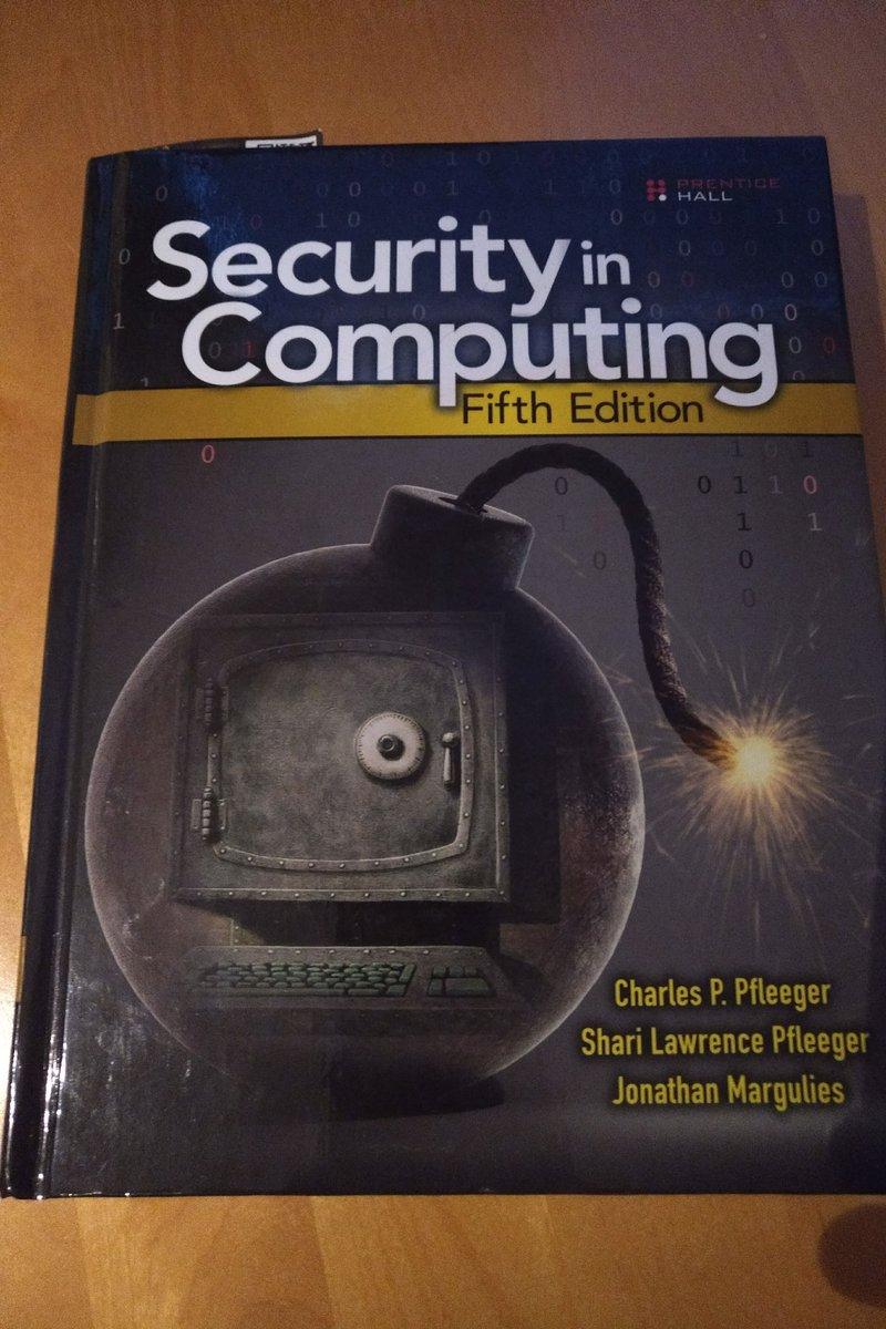 ebook Reading Detective® A1