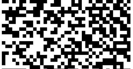 """Provato oggi dallo #smartphone senza installare alcuna app """"web2.0 - #OCR Riconoscimento ottico di caratteri Online"""" https://buff.ly/2LJni9j #servizionline  - Ukustom"""