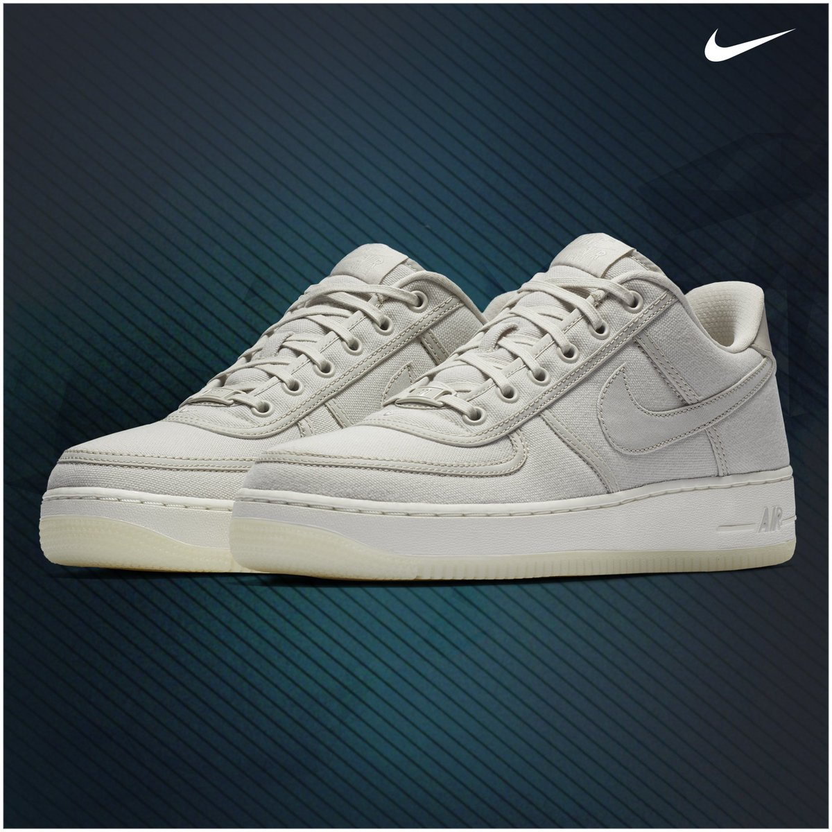 GB'S Sneaker Shop on Twitter: Nike Air Force 1 Low Retro
