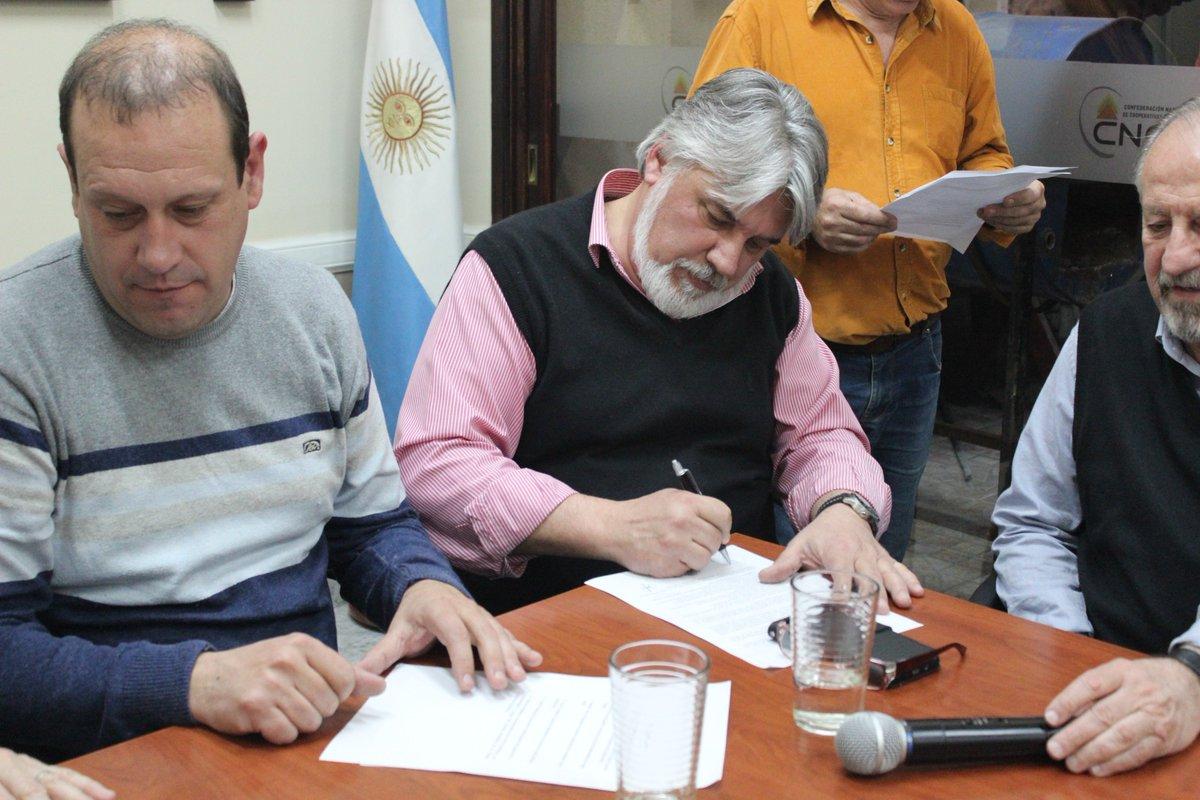 Resultado de imagen para Argentina: Un Frente Productivo