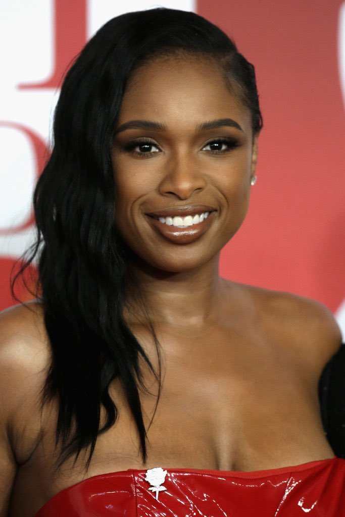 Happy Birthday Jennifer Hudson!!!