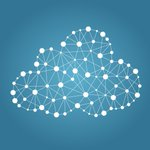 Image for the Tweet beginning: A tour of #cloud computing Check