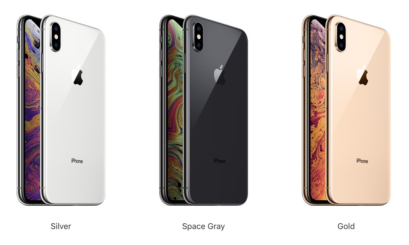 j23 iphone app on twitter iphone xs max with 512gb is. Black Bedroom Furniture Sets. Home Design Ideas