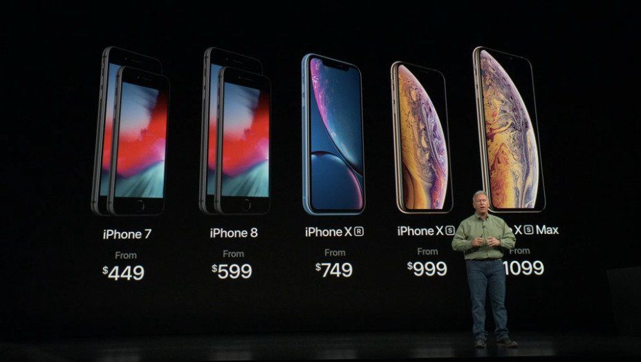 Apple to ship iOS 12 on Sept. 17 https://t.co/UkLw0B2gLZ