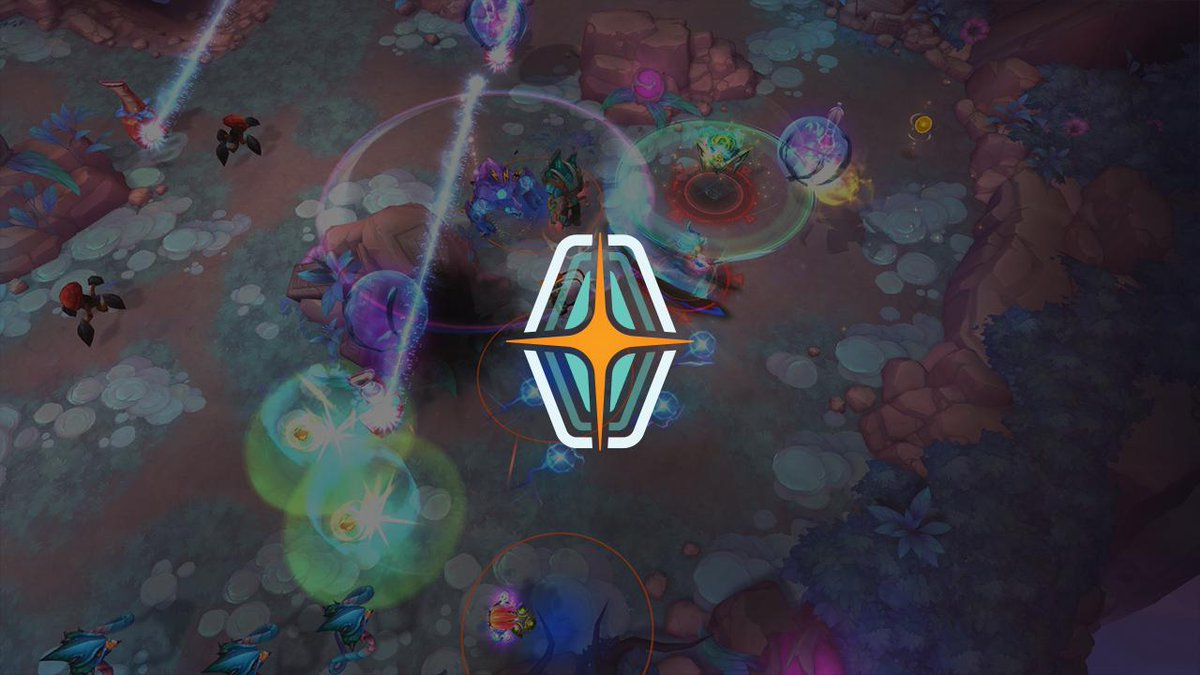 League Of Legends On Twitter Interested In Learning More About The
