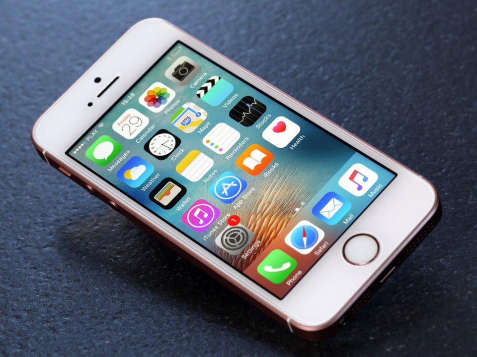 いつまでも忘れないでね…。iPhone 6sとiPhone SEが公式サイトから消えた #AppleEvent #アップル #アップル製品 #iPhone https://t.co/KC2J11lOAI