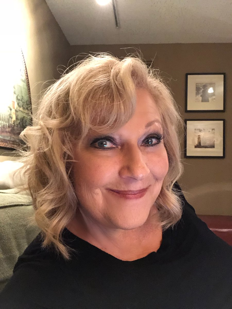 Communication on this topic: Dana DeLorenzo, anya-taylor-joy/